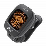 Tuner Cort E310C