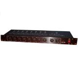 DMX сплітер Perfect PR-L012 8ch DMX splitter
