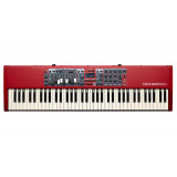 Synthesizer Nord Electro 6D 73