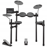 Electronic drum unit Yamaha DTX402K