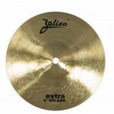 Тарілка для барабанів Zalizo Splash 12
