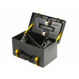 Pedal Case Hardcase HNDBP