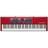 Synthesizer Nord Electro 6 HP