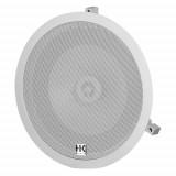 Стельовий гучномовець HK Audio IL 60-CT
