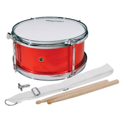 Малий барабан Hayman JSD-010-MR