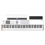 MIDI-клавіатура Arturia KeyLab 88 MkII