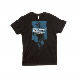 Футболка Dunlop Men T-Shirt