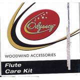Flute care kit Odyssey OFK
