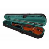 Кейс для скрипки Hora Student violin case 1/4