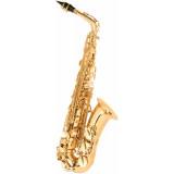 Alto saxophone Odyssey OAS130
