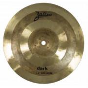 Тарелка для барабанов Zalizo Splash 10
