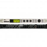 Processor audio processing TC Electronic M 3000