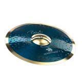 Тарілка для барабанів Paiste Signature Blue Bell Ride 22