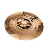 Тарілка для барабанів Paiste 8 Thin Splash 10