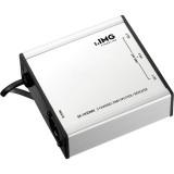 DMX сплиттер - усилитель IMG Stage Line SR-103DMX