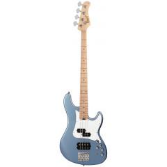 Бас-гітара Cort GB74 Gig (Lake Placid Blue)