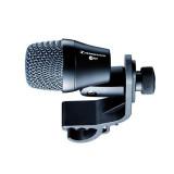 Мікрофон Sennheiser E 904