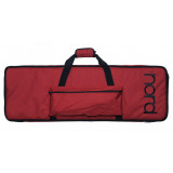 Soft case for keyboard Nord Soft Case Electro 61/Lead/Wave
