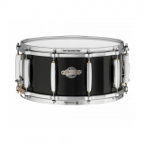 Малий барабан Pearl BCX-1465S/С103