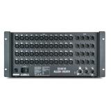 Портативний розширювач Allen Heath GX4816