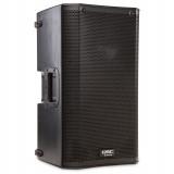 Active Speaker System/monitor QSC K10