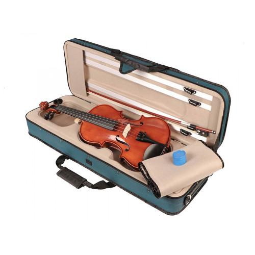 Скрипка Leonardo LV-2034