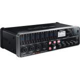Аудиоинтерфейс / звуковая карта Roland UA1610 Studio Capture
