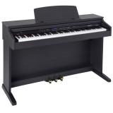 Цифровое пианино Orla CDP101 Палисандр
