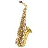 Альт саксофон J.Michael AL600