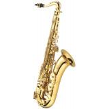 Тенор саксофон J.Michael TN-900L