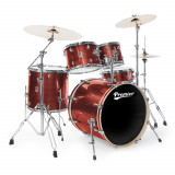 Drum set Premier 64099-44WR PHS PowerHouse ModernRock22 + Hardware kit Premier 5864, APK/XPK Hardware Pack (3000 Series)