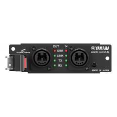 Плата аудіоінтерфейсу Yamaha RIVAGE HY256-TL
