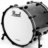 Kick drum Pearl MRP-2218BX/B103
