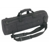 Pipe bag Maxtone TRC03N