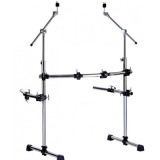 Drum Stand Peace DR-18