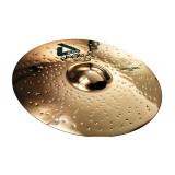 Тарілка для барабанів Paiste Alpha Brilliant Metal Ride 20