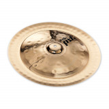 Тарілка для барабанів Paiste 8 China 16