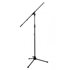 Мікрофонна стійка Maximum Acoustics CRANE.30M