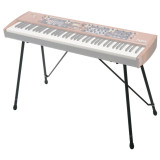 Keyboard stand Nord Keyboard Stand EX