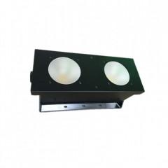 Led Бліндер STLS 2*100w LED COB