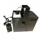 Генератор туману STLS HAZE 800