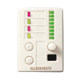 Контролер дистанційного керування Allen Heath PL-14
