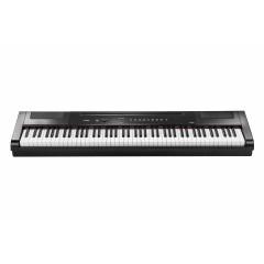 Цифрове піаніно Artesia PA88H (Black)
