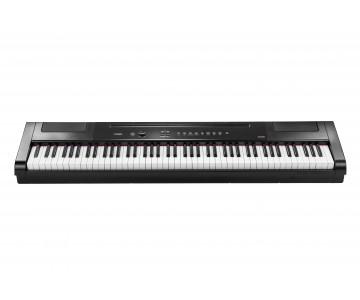 Digital Piano Artesia PA88H (Black)