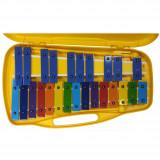 Glockenspiel PaxPhil 25K