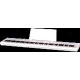 Цифрове піаніно Artesia PE88 (White)