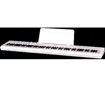 Digital Piano Artesia PE88 (White)