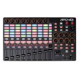 Live Performance Controller Akai APC40 mkII