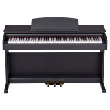 Цифрове піаніно Orla CDP1