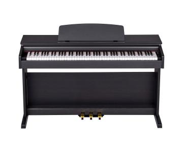 Digital Piano Orla CDP1
